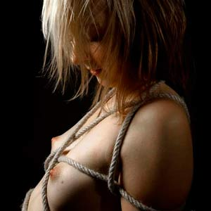 gyno fetisch erotik zeitz